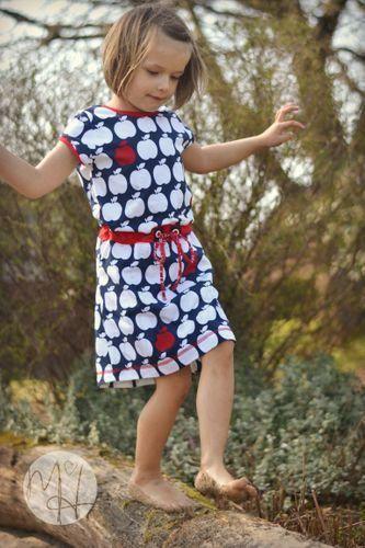 Photo of Kids Clothing Online India # BabyBoyFashion2017 Product ID: 64 …