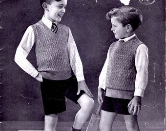 cf4ebfb30c7 1940s children s fashion - Google Search