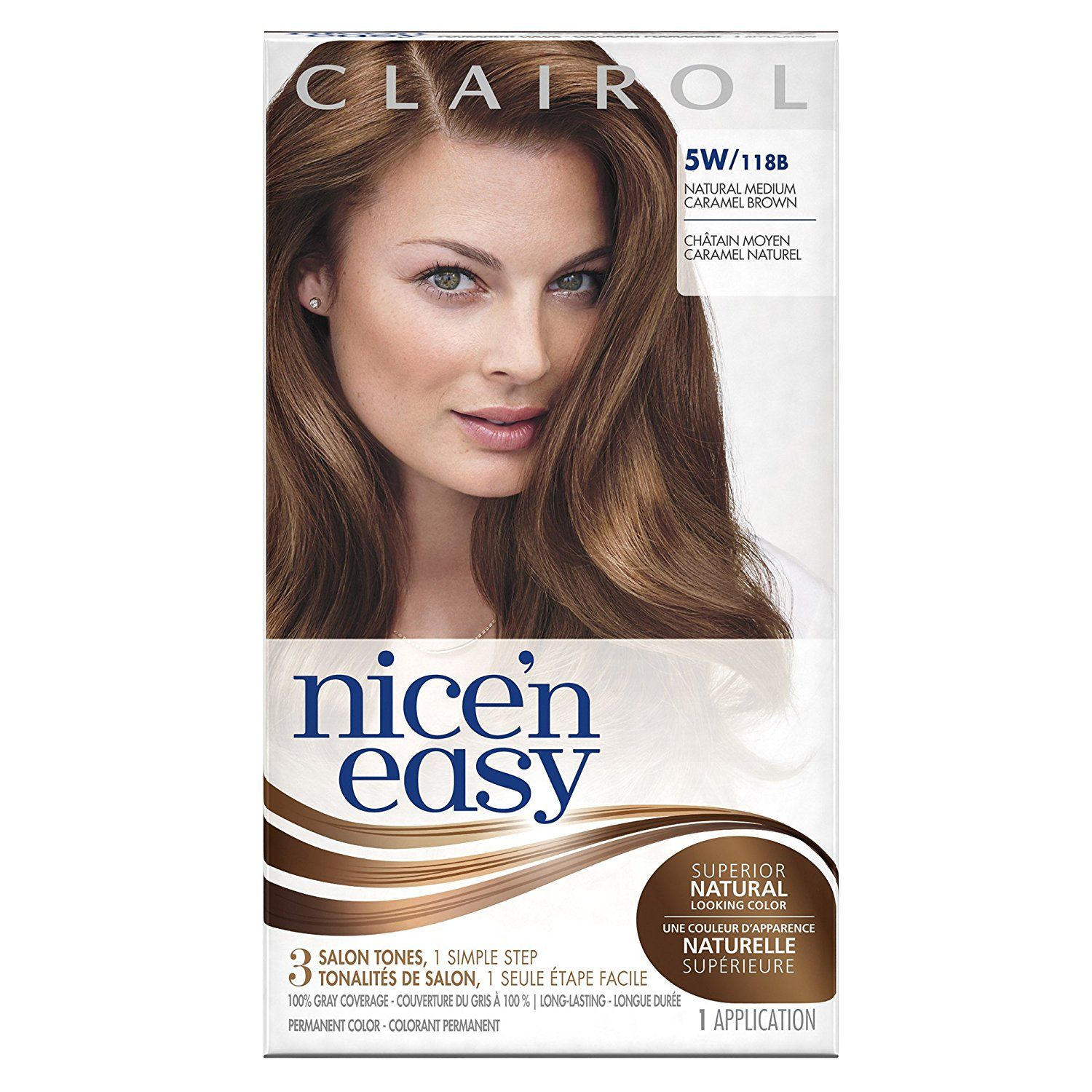Coupon Save On Clairol Hair Color Coupons Pinterest