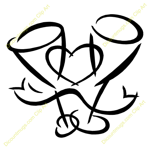 Line Art Wedding : Free clip art for wedding glass people who have use this
