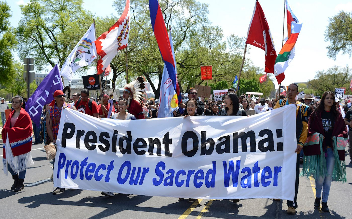 Lakota Country Times Activists Ready To Keep Fighting Keystone Native American News Native American Tribes Sacred Water