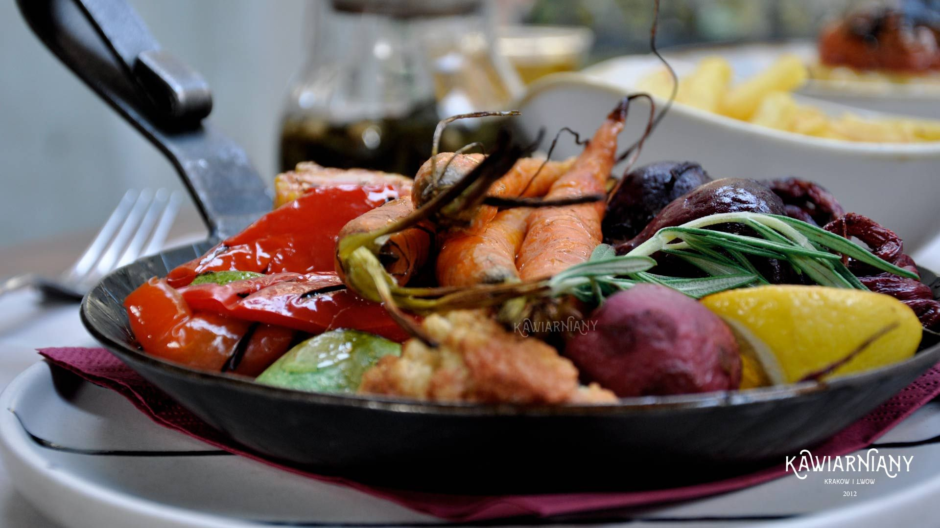 Kuchnia Domowa Krakow Recenzje Restauracji Tripadvisor