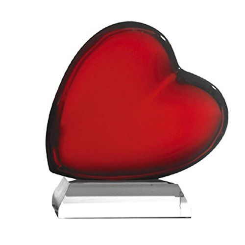 Heart Sculptures Archives · Love Statues & Figurines