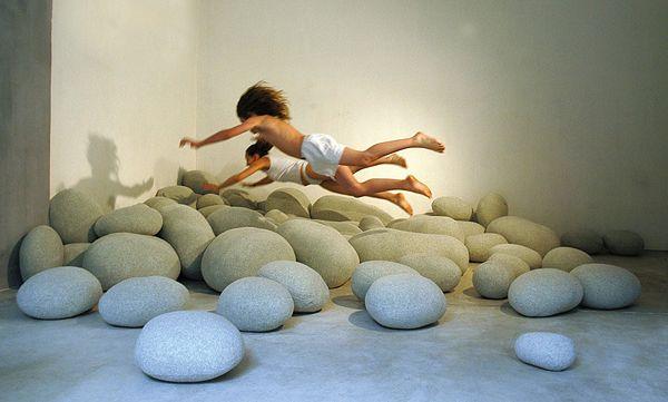 Pebble Furniture