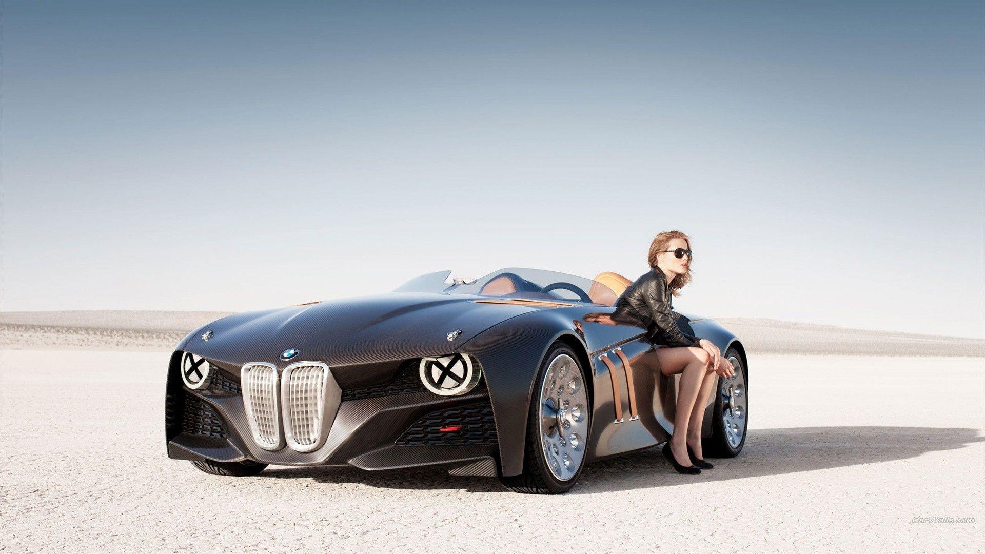 Pin Di Cars Luxury Rides