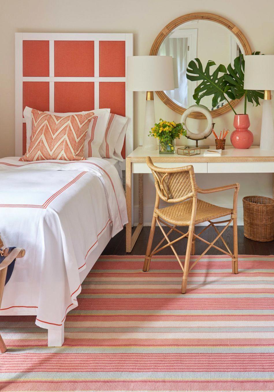 6 decorating secrets from a top interior designer topinteriordesignanddecor