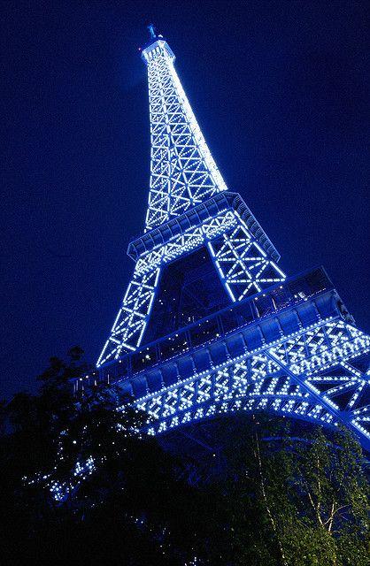 I Love Paris Love Paris Paris Wisata Prancis Pemandangan