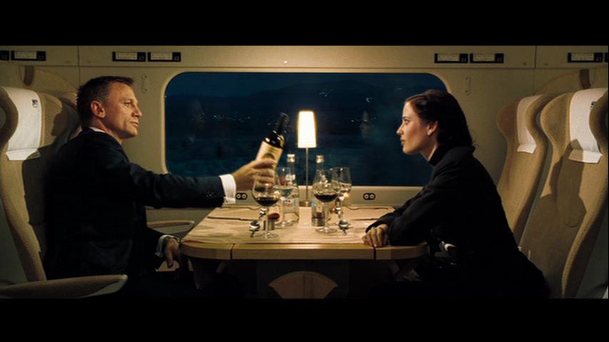 """Résultat de recherche d'images pour """"casino royale train"""""""