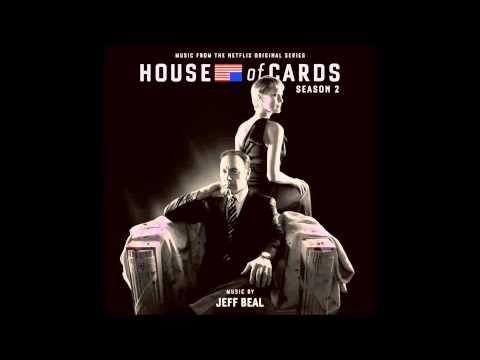 House Of Cards - Seizoen 2 (USA) - http://videotip.nl/house-of-cards-seizoen-2-usa/ Bekijk de beoordeling op de website en geef je eigen beoordeling.   #BesteSeries  Beste Series