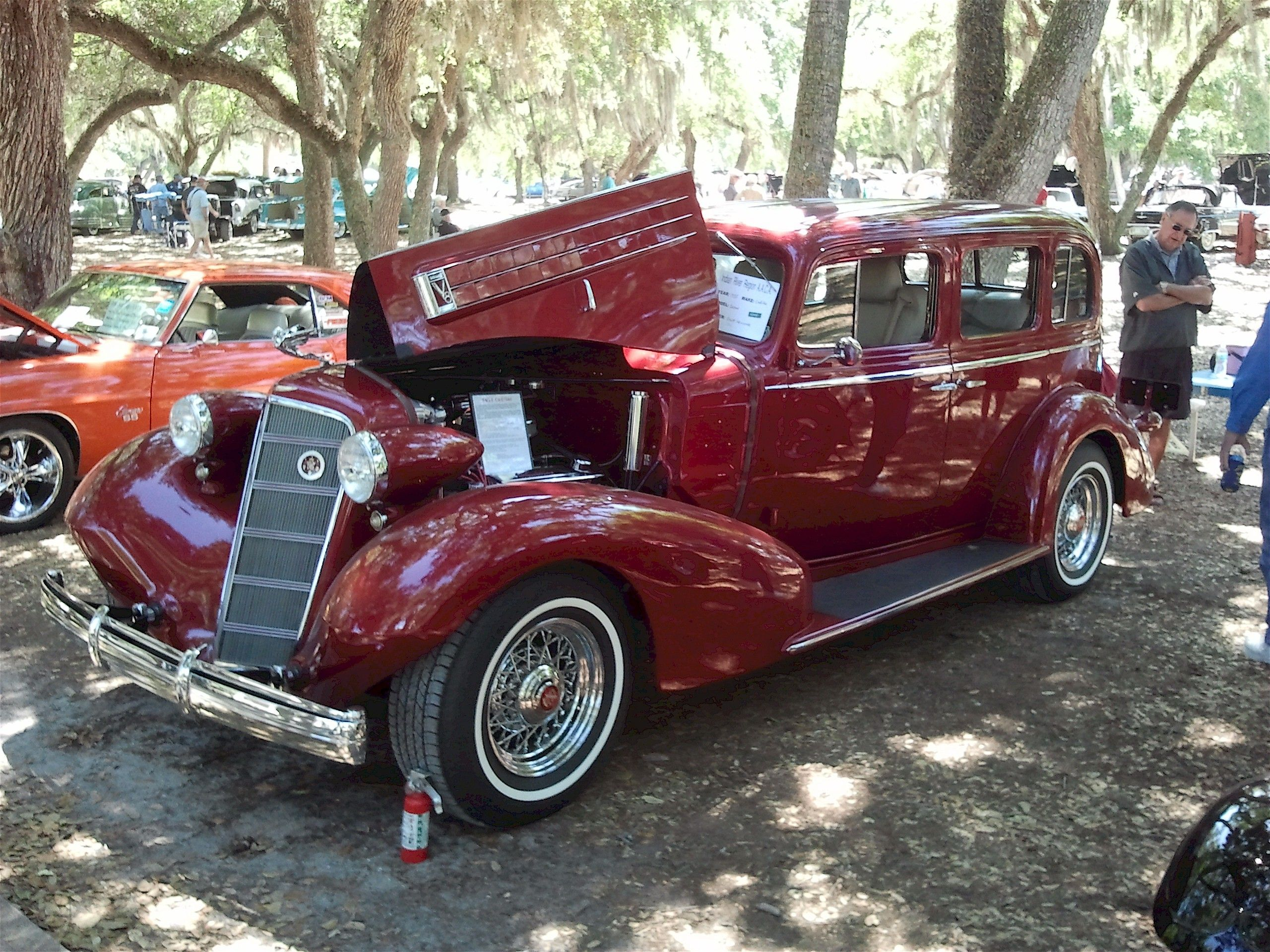 Beautiful Cadillac Vero Beach Car Show Pinterest - Vero beach car show
