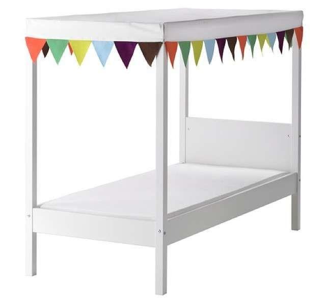 Letto Ikea A Baldacchino.Letti A Baldacchino Kid Beds Ikea Childrens Beds Ikea Kids Bed