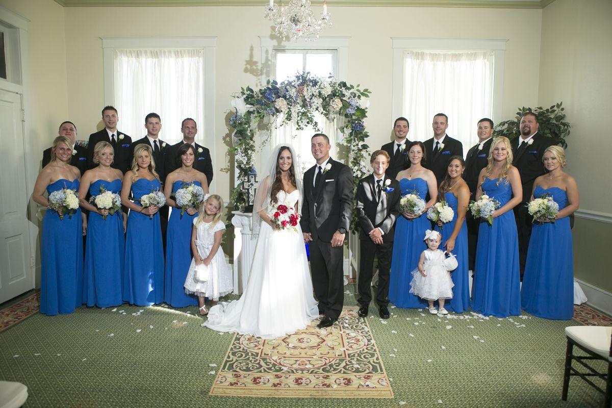 Weddings at The Lasker Inn Wedding, Wedding dresses