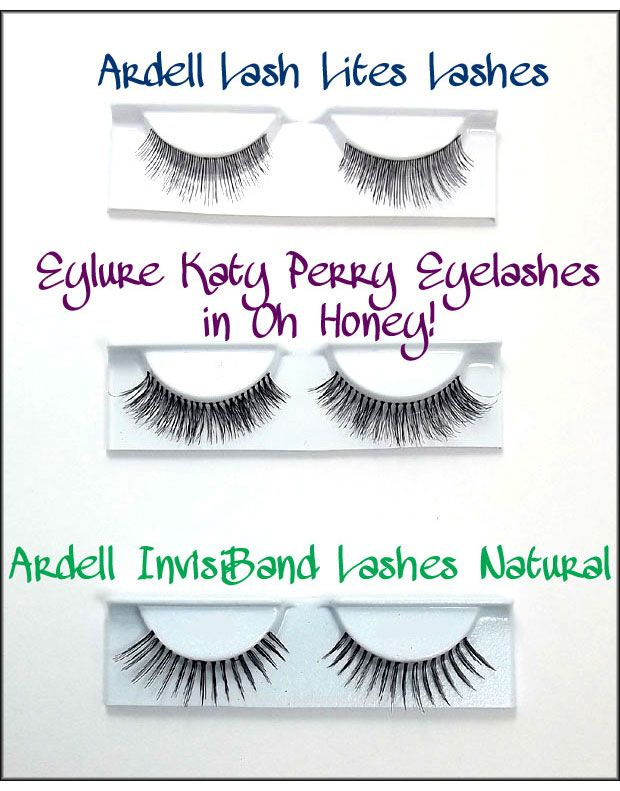How To Flawlessly Apply False Eyelashes On The Blog Today Bblogger