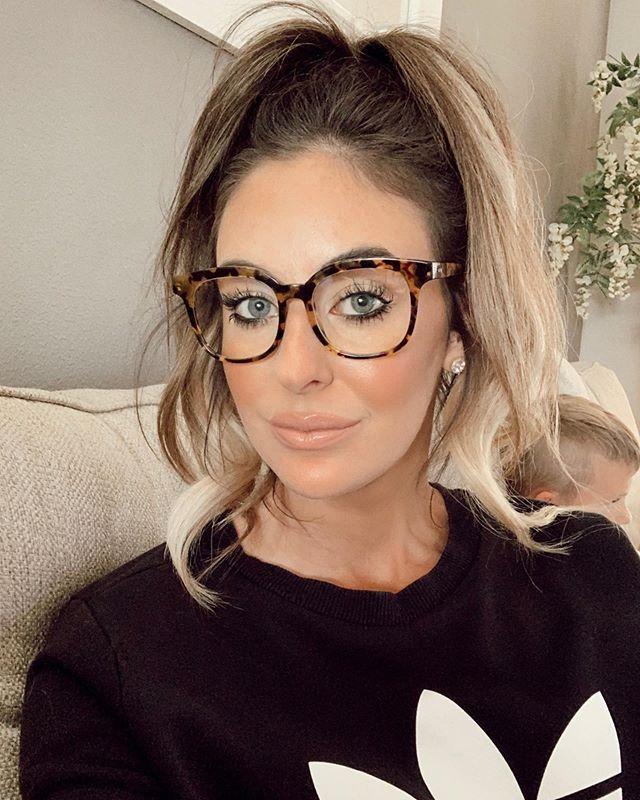 Photo of Fashin Women Glasses