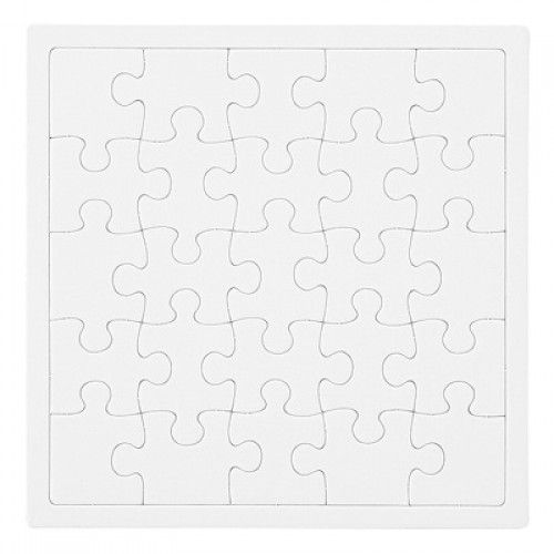 Color Your Own Puzzle Muji For The Little Ones Pinterest Muji