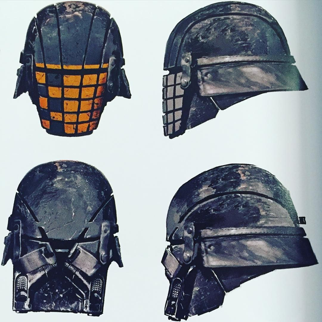 Knights of Ren concepts #starwars#theforceawakens"