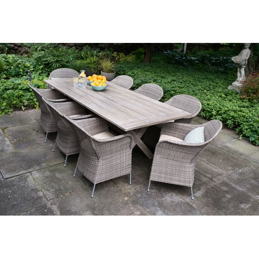Outdoor Furniture Sets, Garden Dining Tables