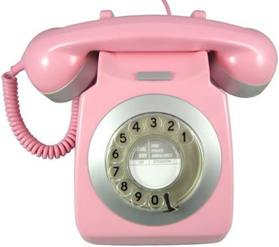 Google Image Result for http://pinkspoonmarketing.com/images/pink-phone.jpg