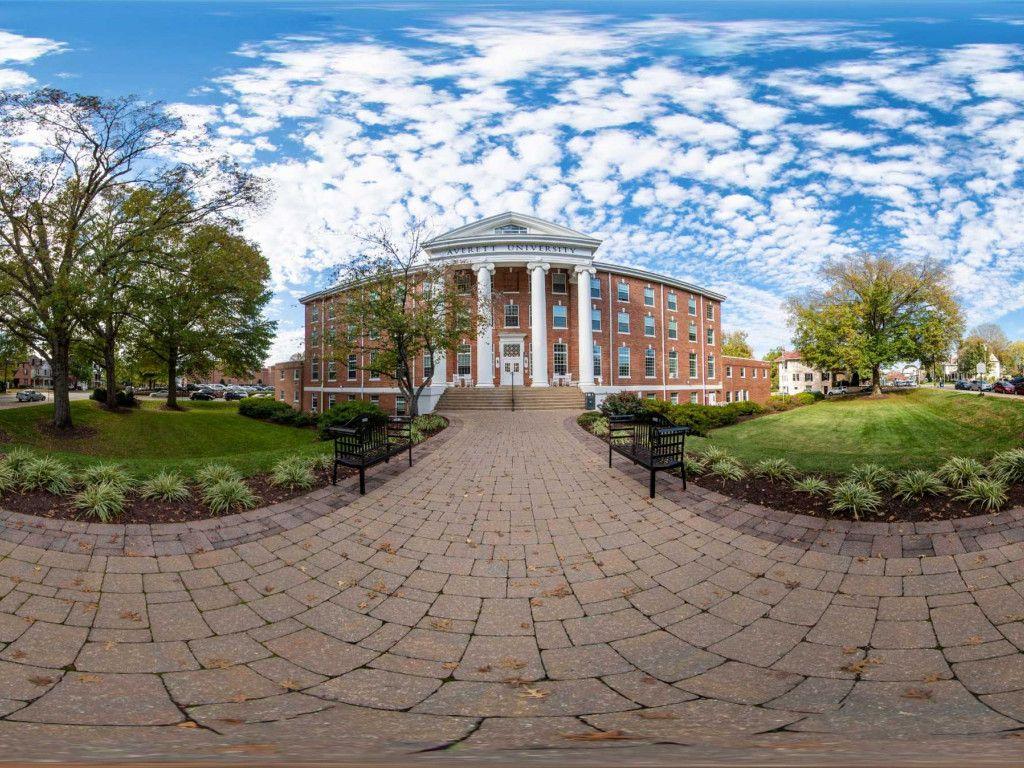 Explore Travel 360 Hotels Virtual Reality Education 360