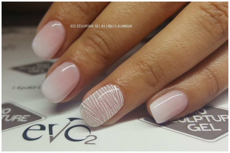 Pin by Cristina Ferreira on unhas de gel   Pinterest   Manicure ...