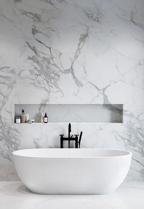 Photo of CERSAIE 2019 Maison Valentina | Luxury Bathrooms