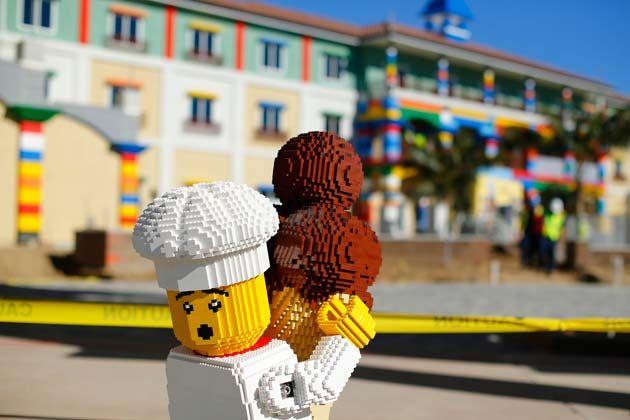 Pin by MariaH Patricia on Lego | Pinterest | Lego blocks, Lego and Legos