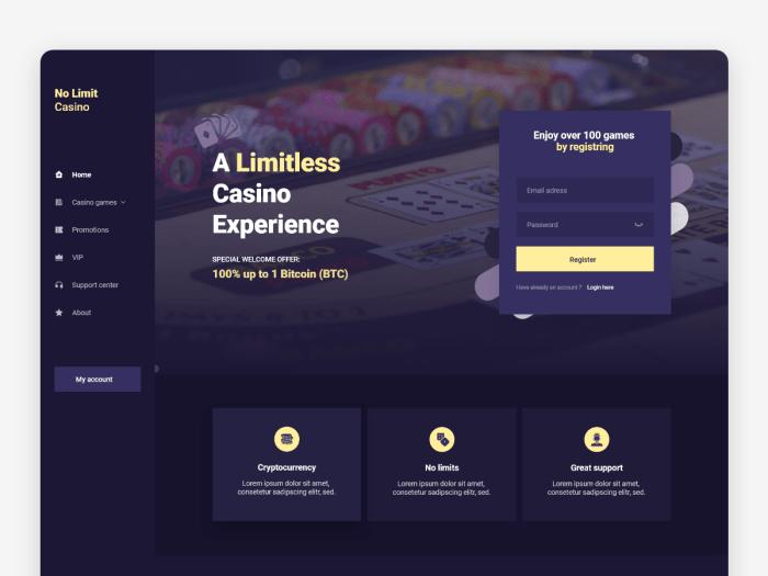 bonus bitcoin casino