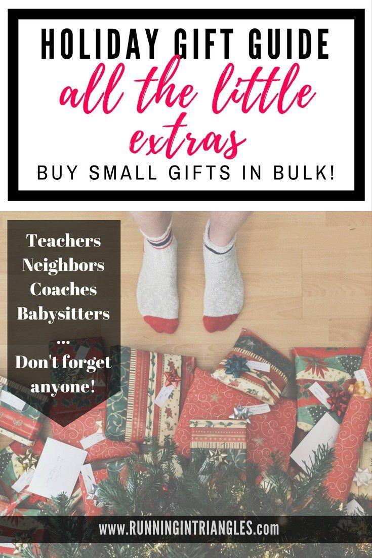 Bulk Christmas Gifts | Holidays and Mummy bloggers