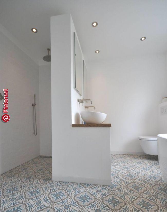 Love this idea for the shower - #idea #innenraum #love ...