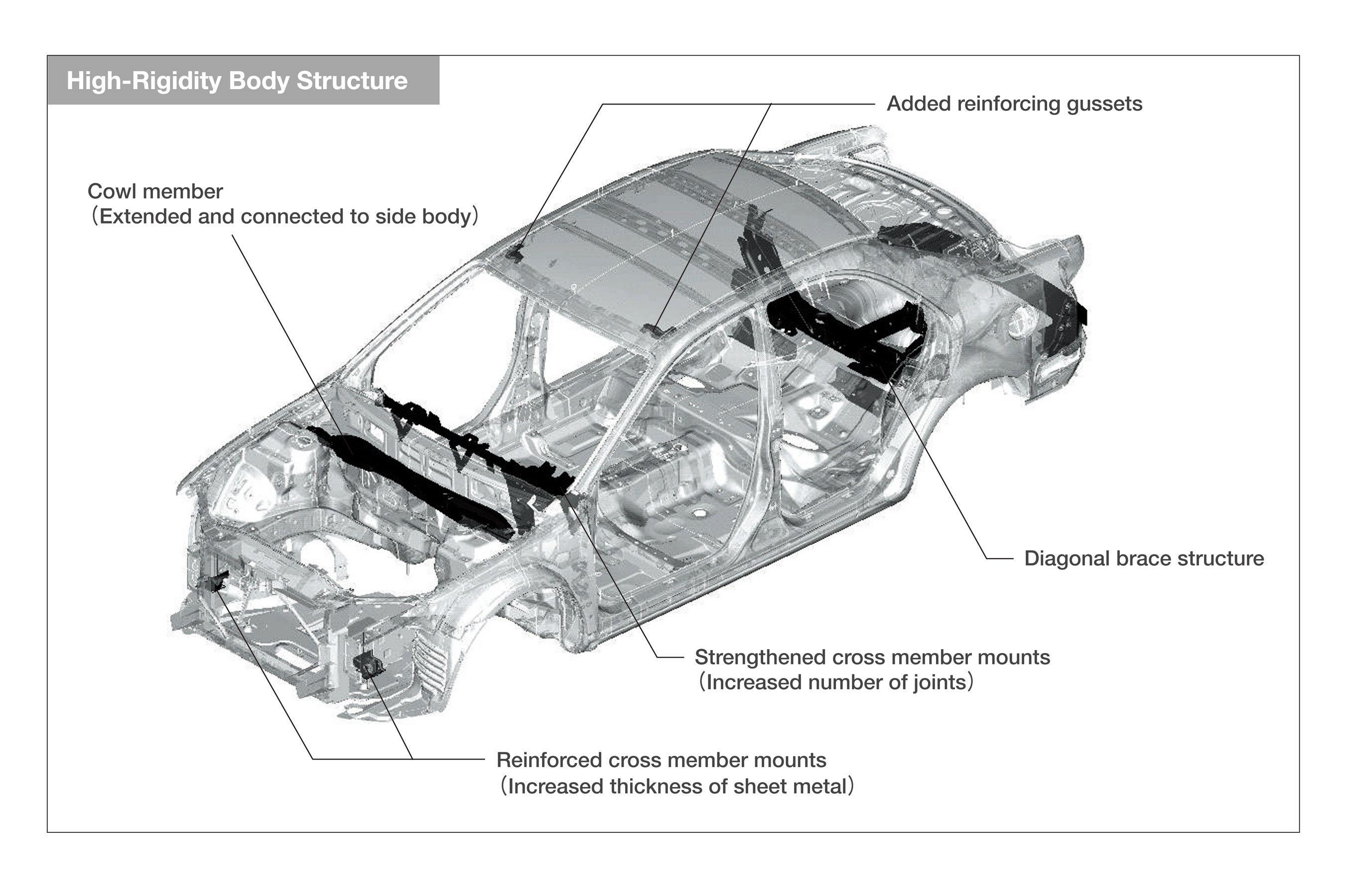scion iq engine diagram