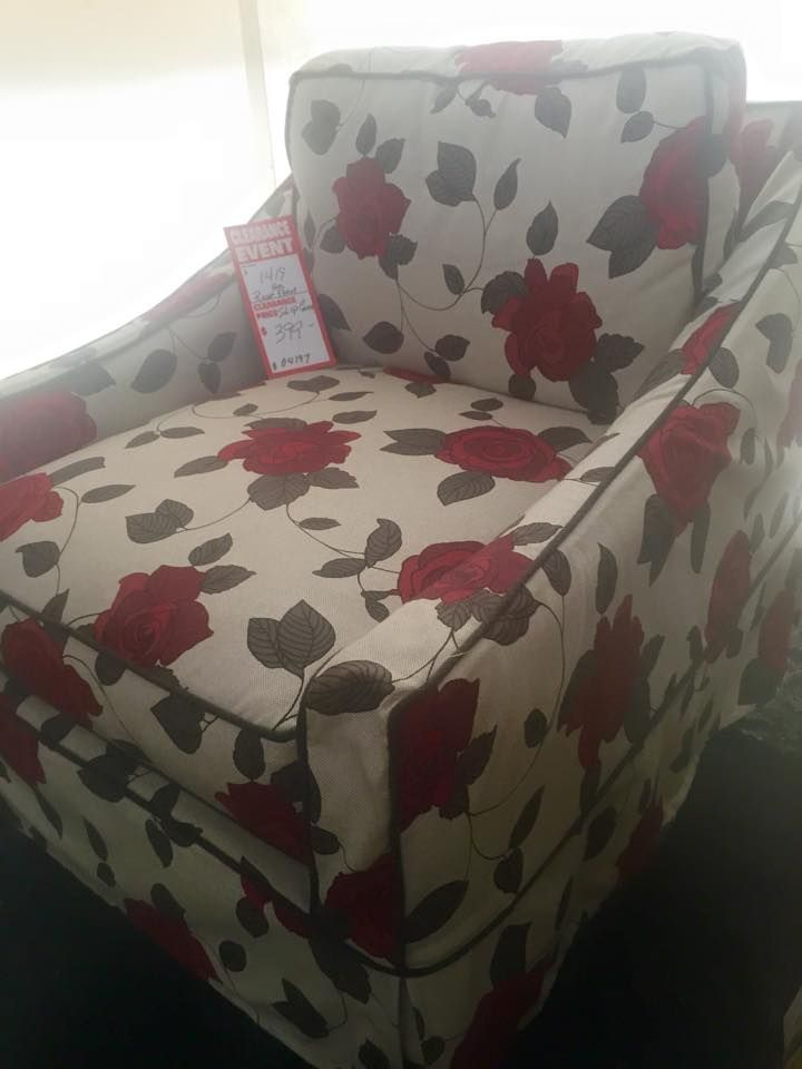 Best Furniture In Knoxville Tent Sale Clearance Event 640 x 480