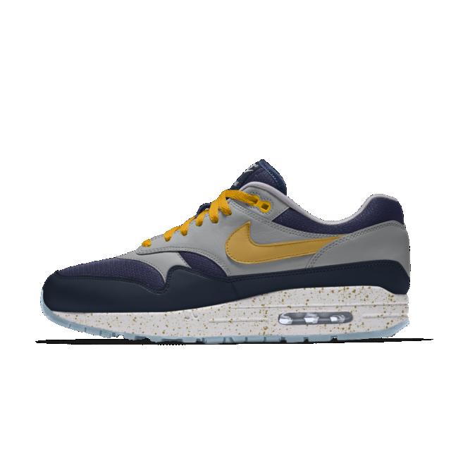 online store 7569e 57679 Calzado para hombre Nike Air Max 1 iD