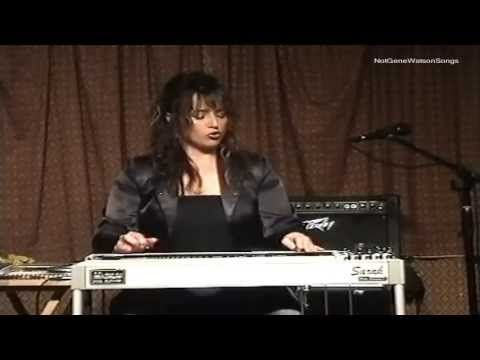 Sarah Jory In My Opinion Is The Best Pedal Steel Player World Began To Learn Play Musical Instruments At Age Of Five