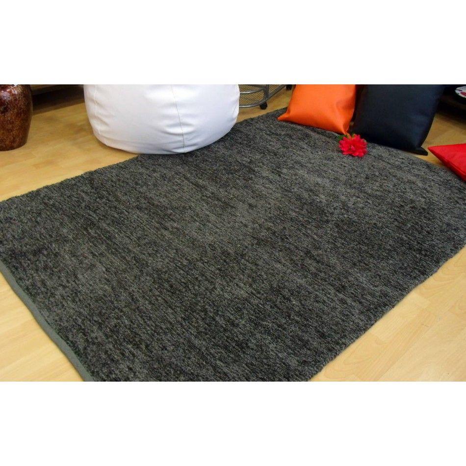 Pin en Nos gustan las alfombras