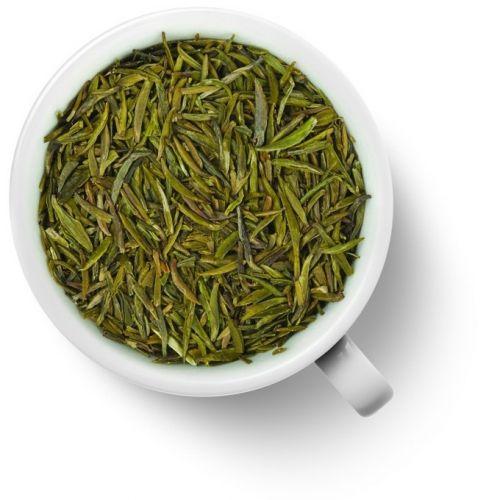 купить вкусный зеленый чай