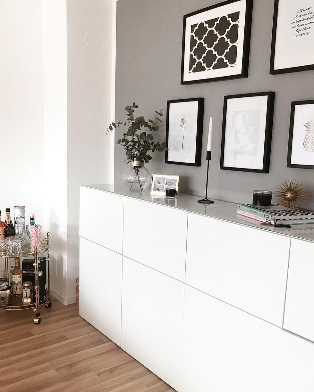 Buch westwing homestories wohnaccessoires pinterest for Wohnaccessoires wohnzimmer