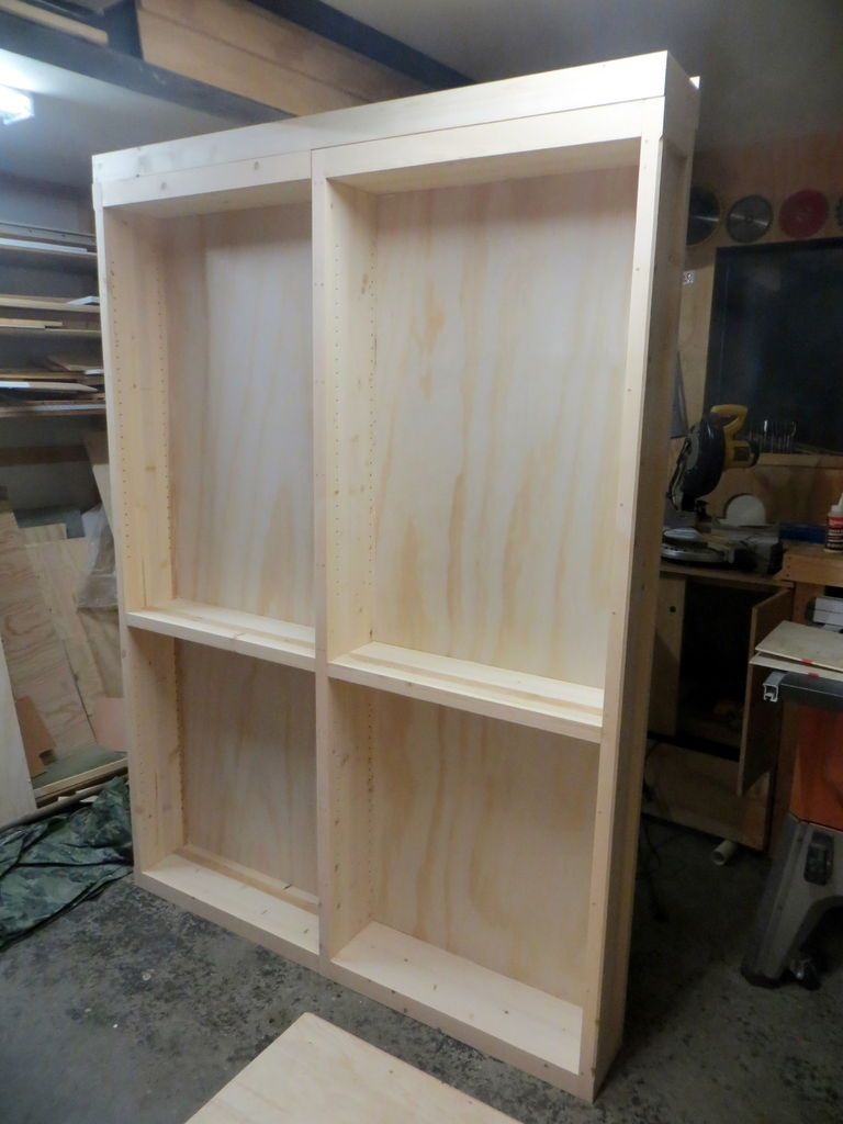 Step 9 Attach plywood backs FR02AUPHR3EPBZC.LARGE.jpg