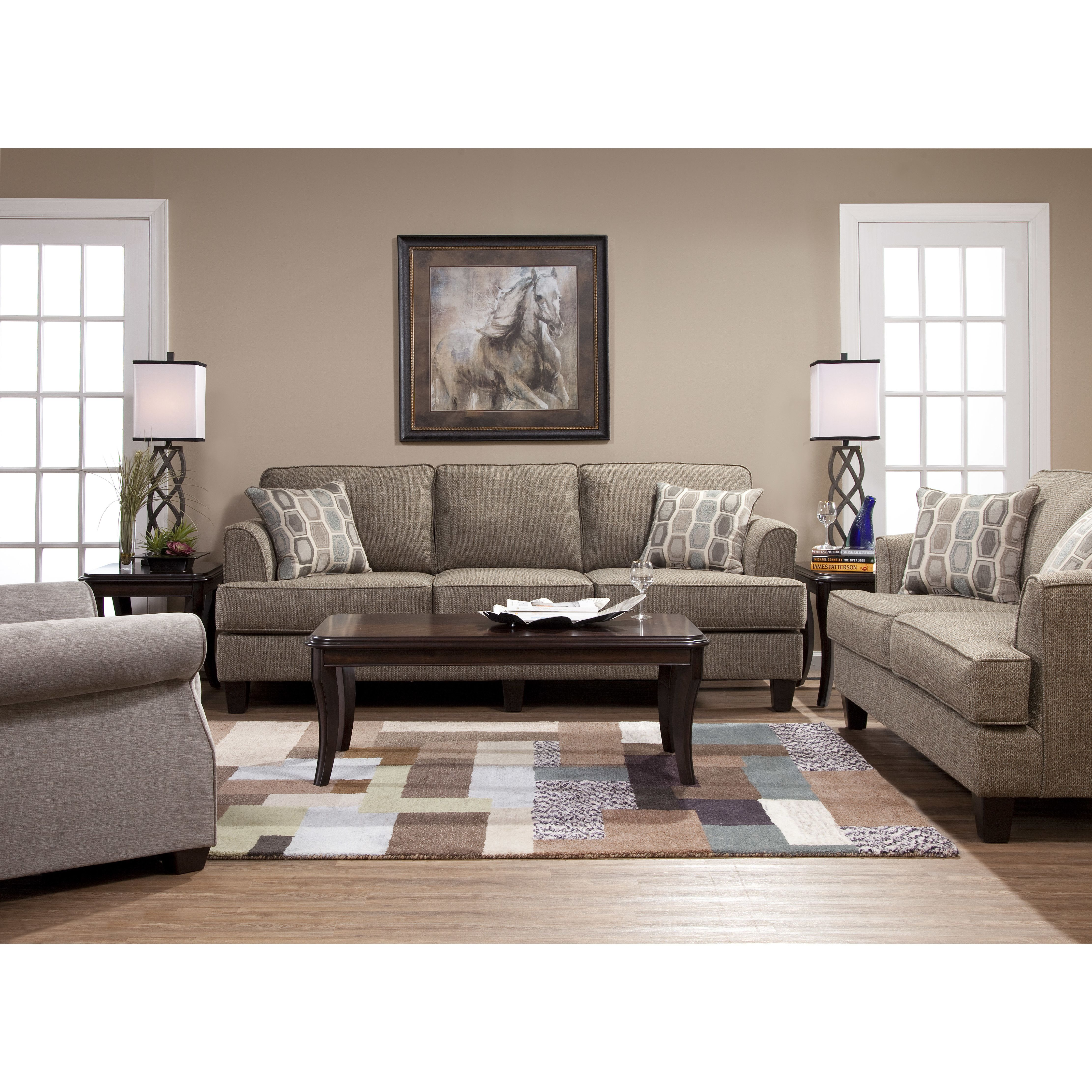 colders living room furniture. Colders Living Room Furniture - Design Ideas For Small Rooms