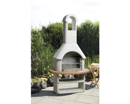 buschbeck grillkamin siena 54 x 34 cm bei hornbach kaufen. Black Bedroom Furniture Sets. Home Design Ideas