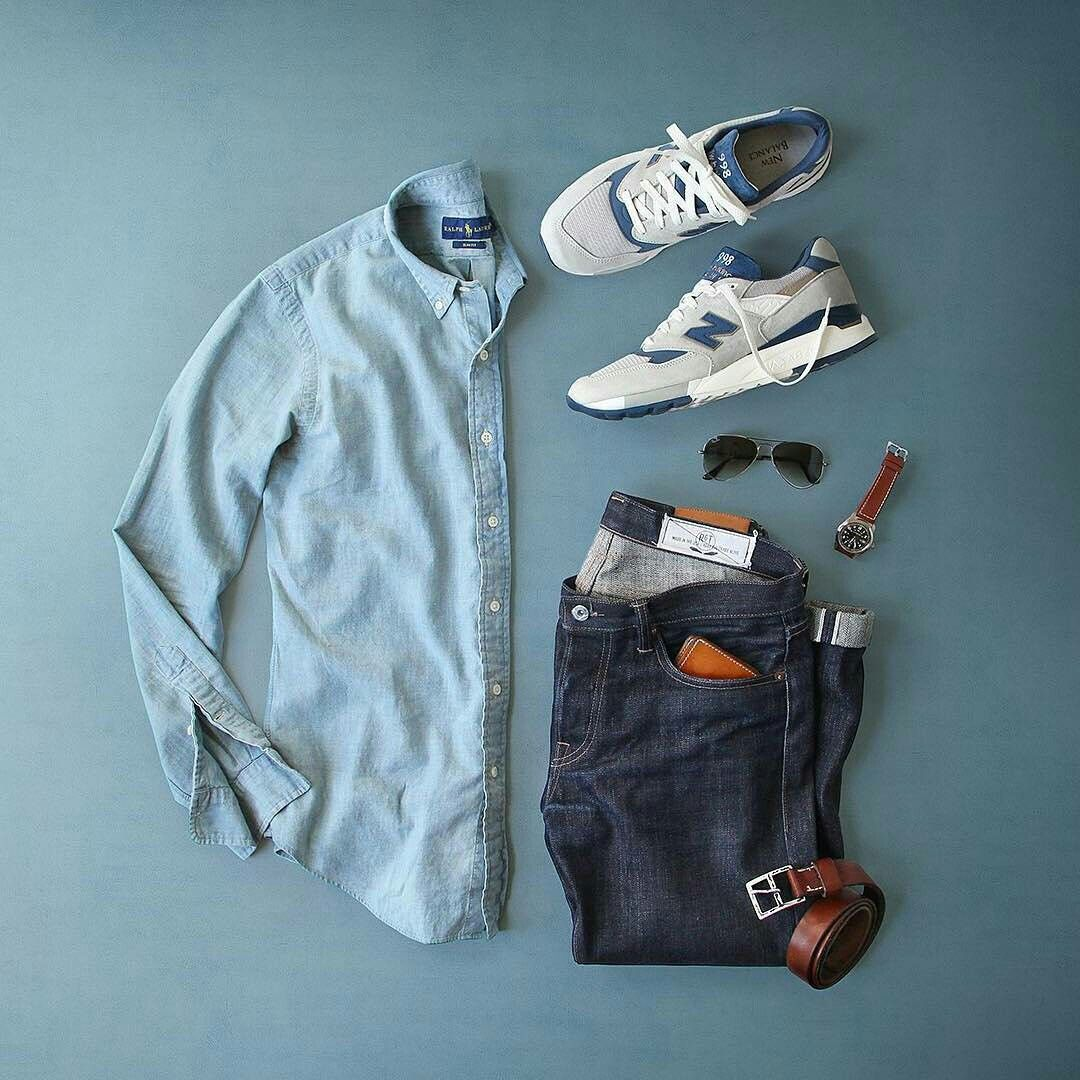 Style men style pinterest clothes man style and men street