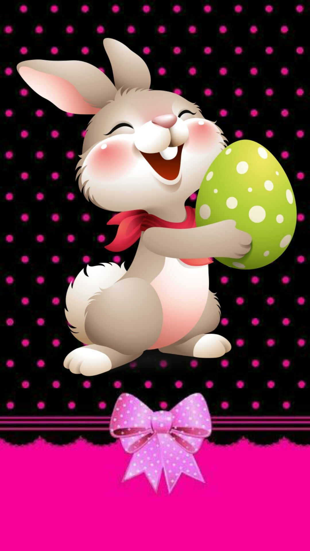 Samsung Wallpaper Android Hintergrundbild Tapete Easter Bunny Easter Wallpaper Happy Easter Wallpaper Easter Bunny Pictures