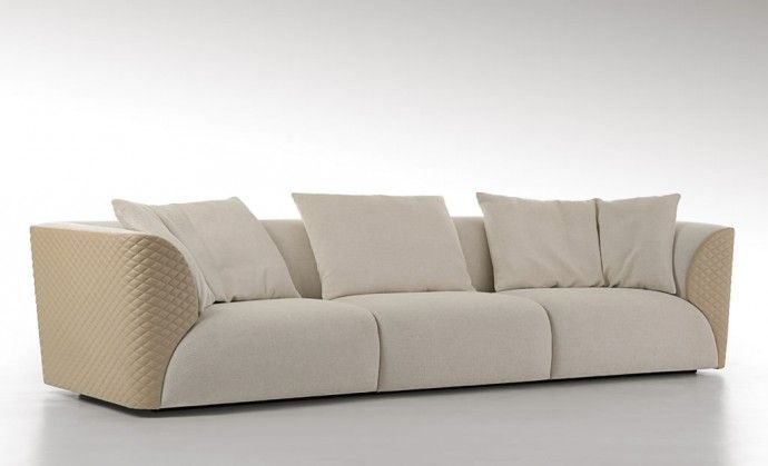 Best Bentley Furniture 2 Bentley Furniture Luxury Sofa Sofa 400 x 300