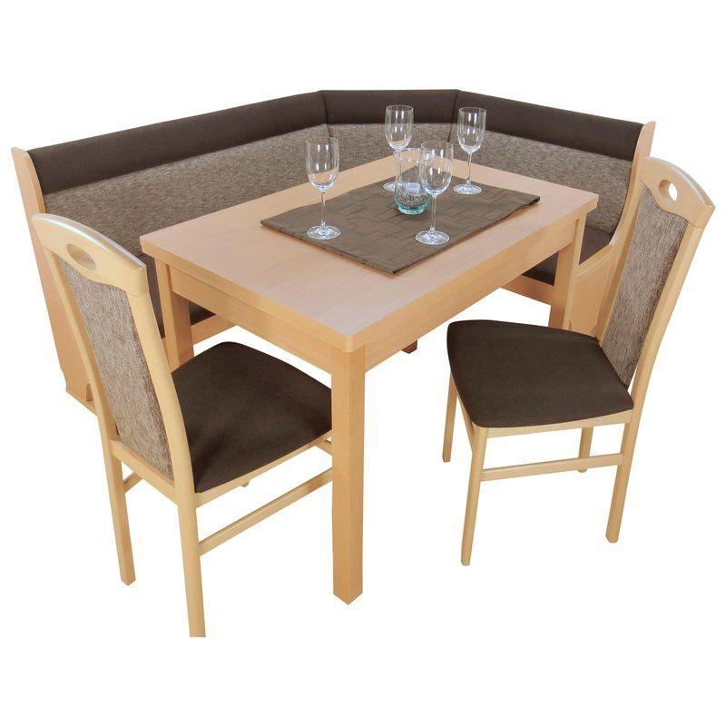 Ensemble Coin Repas Table Banc Banquette D Angle.14 Top Ensemble Coin Repas Table Banc Banquette D Angle Meuble
