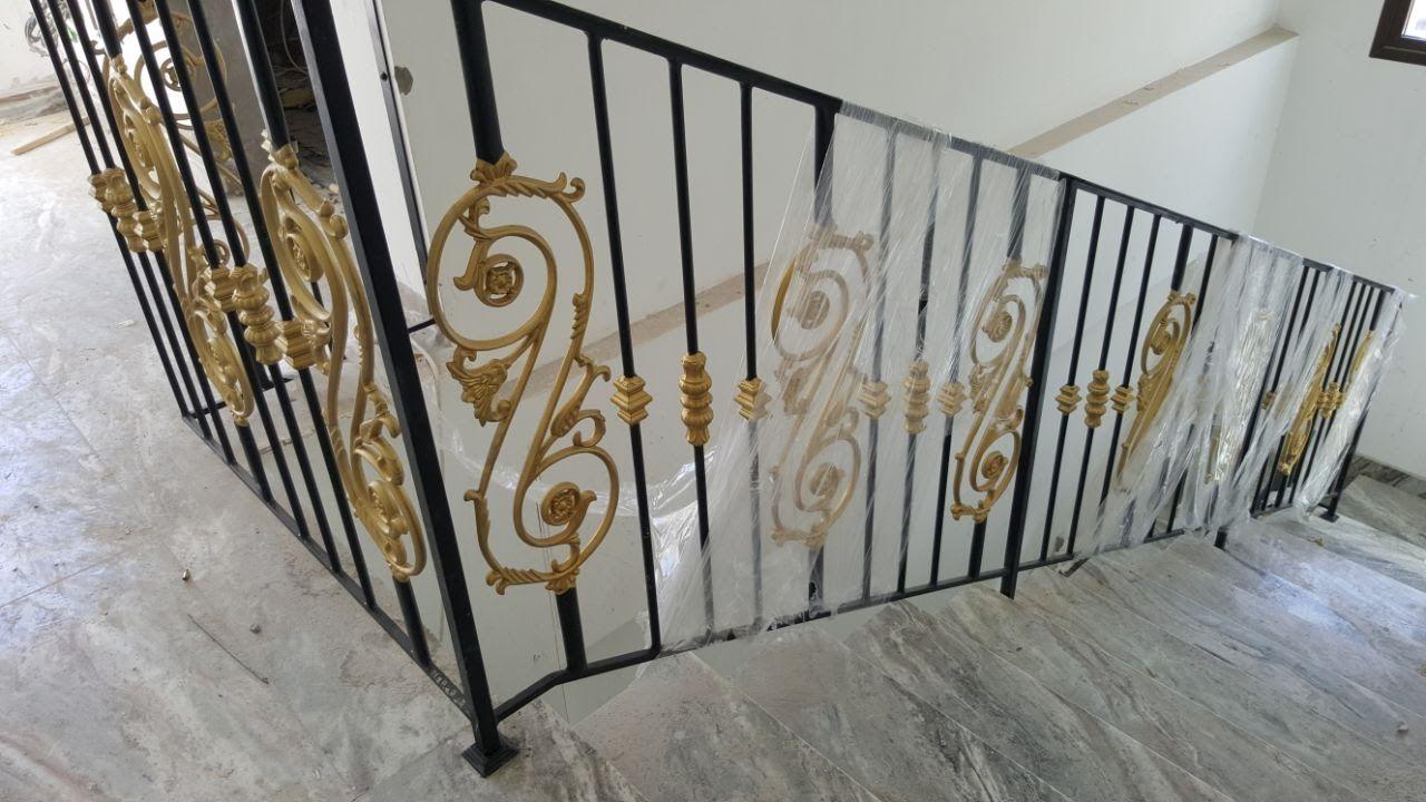 Pin By ابواب درج حديد القصور الذهبية On درج داخلي Decor Furniture Home