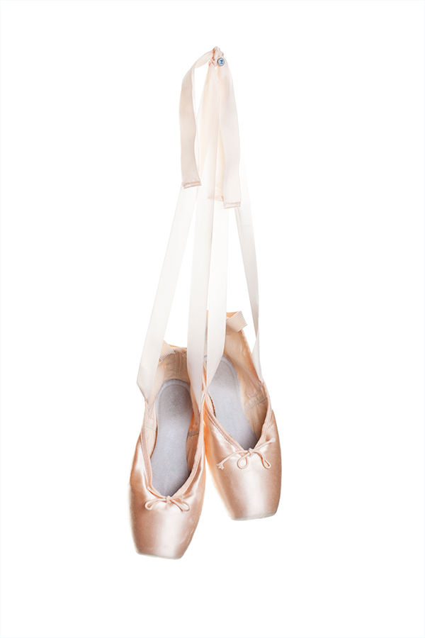 Dance Recital Day For The Studio Owner What Should My Day Look Like Tututix Dance Recital Ballet Slippers Recital
