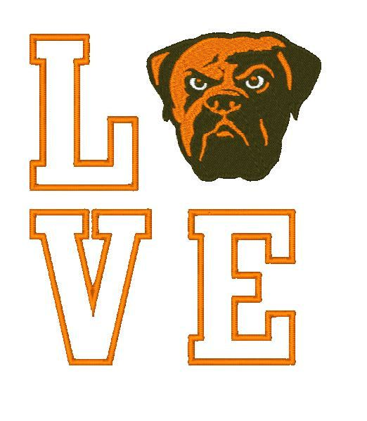 Cleveland+Browns+Embroidery+Design++Instant+by+designsforyou23,+$3.00