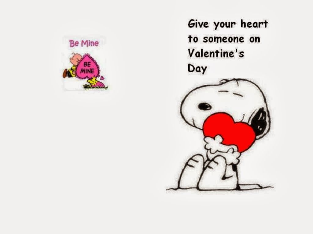 Snoopy Valentine Wallpaper Hd Wallpapers Window Top Rated Wallpapers Valentines Wallpaper Snoopy Valentine Valentine Wallpaper Hd