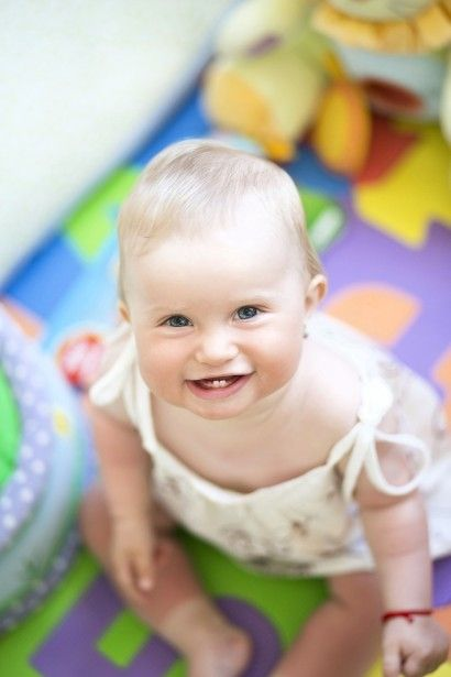 Psoriasis in babies - Skincare treatments and health ...