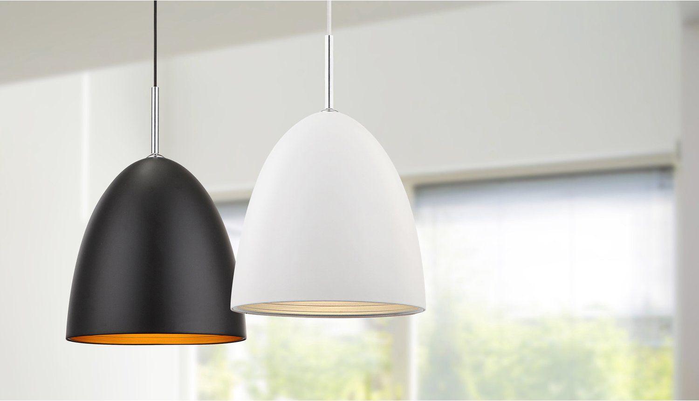 Ideen für mobile kücheneinrichtungen globo pendelleuchte eek e  a jackson in     pinterest