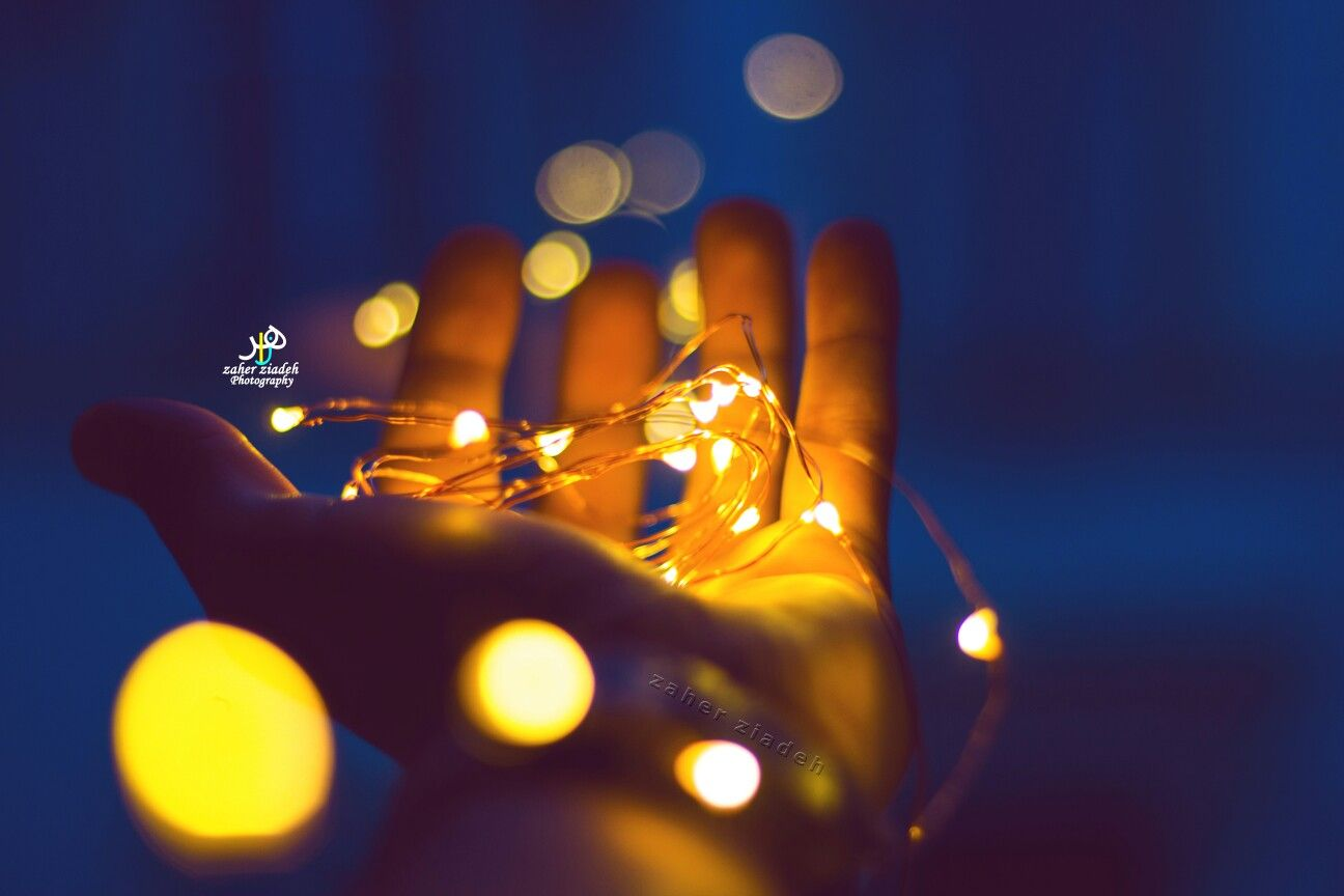 Pin By Zaher Ziadeh Gallery On Bullet Journal Bujo Studio Background Images Bulb Photography Bokeh Lights